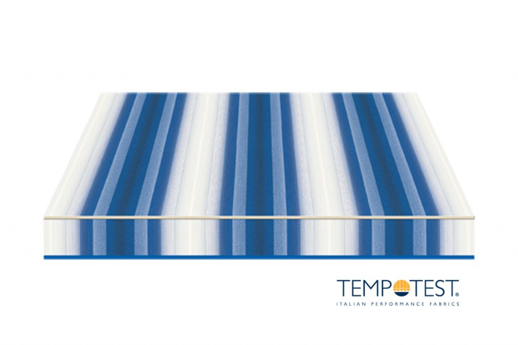 tempotest-02
